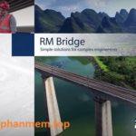 Download RM Bridge Enterprise CONNECT Edition 11