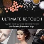 Download Ultimate Retouch Panel 3.8.10
