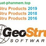 GeoStru software