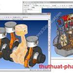 ITI TranscenData CADfix V11 SP2 free download