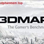 download 3DMark 2.11