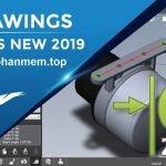 Download eDrawings Pro 2019 Suite Build 2019