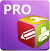 PDF-XChange Editor Plus / Pro 8.0