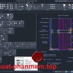 DotSoft ToolPac 19