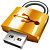 Download GiliSoft USB Lock v8.8.0