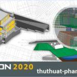 DICAD STRAKON Premium 2020.1 free