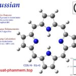 Gaussian 09W 9.5 Rev D.01 free download