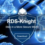 RDS-Knight ultimate free download