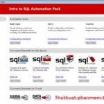 RedGate Tools free download