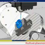 CGTech VERICUT 9.0.1 free download