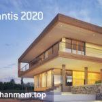 cài đặt Artlantis 2020