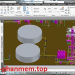 Autodesk AutoCAD Plant 3D 2021 direct download link