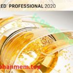 Autodesk VRED Pro 2020