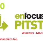 Enfocus PitStop Pro 2020