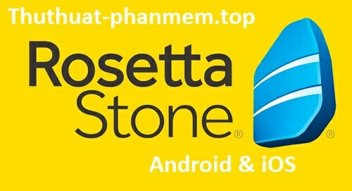 Download-Rosetta-Stone-android-IOS