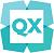 Download QuarkXPress