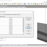 DesignBuilder 6.1.4.6