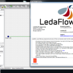 KONGSBERG LedaFlow Engineering 2.3.254.029 full license