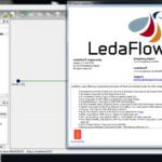 KONGSBERG LedaFlow Engineering 2.3.254.029 full license