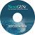 SoftGenetics NextGENe 2.4.2.3