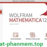 Download Wolfram Mathematica 12.1.1.0 Windows / 12.1.0 Linux / macOS
