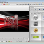 Download Aurora 3D Animation Maker 20.01.30 + Portable