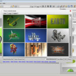 download Aurora 3D Text & Logo Maker 20.01.30 + Portable