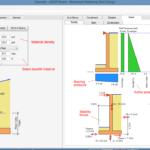 Download ASDIP Retain v4.5.1 full license