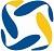 Download BlueSol Design v4.0.005 full license