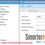 Download SmarterMail full license.png