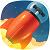 Folx Pro 5 macOS