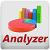 QuantAnalyzer 4.8.1 PRO