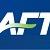 Download AFT Impulse 8