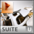 Download Autodesk Product Design Suite Ultimate 2021