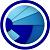 Download Golden Software Grapher 16