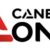 download Caneco One 2019 full crack